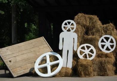 """Festivāls """"Muzykys Skrytuļs"""" ieripos Līksnā jau šajās brīvdienās!"""