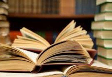 PAZIŅOJUMS LĪKSNAS PAGASTA BIBLIOTĒKAS APMEKLĒTĀJIEM