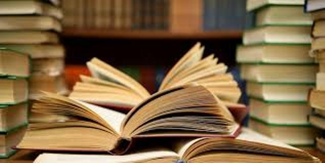 Informācija Līksnas pagasta bibliotēkas apmeklētājiem
